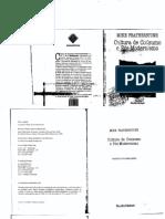 FEATHERSTONE, M. Cultura do consumo e pos-modernismo