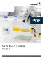 2015-07 Good ELISA Practice Manual en LowRes