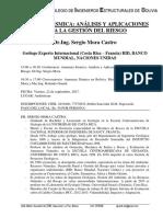 Conferencia Dr Sergio Mora 22sep2016