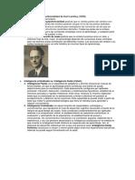 Conceptos sobre inteligencia.docx