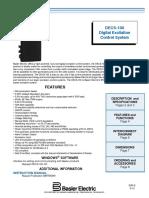 DECS-100bull6.pdf