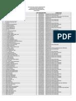 lampiran_hasil_seleksi_administrasi_cpns_2017_2.pdf