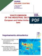 2-Emissioni in Atmosfera PV
