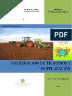265571759-Manual-de-preparacion-de-terrenos-y-fertilizacion.pdf