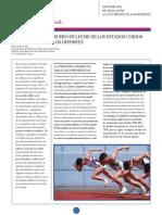WheySportsNutrition_Spanish_Mexico (1).pdf