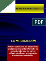 tecnicas-de-negociacion-1222916777481850-8 (1)