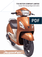 TVS-Motor-Company-Annual-Report-2014-15.pdf
