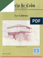 fas6.pdf