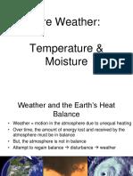 Temperature and Moisture_10