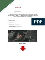 MEMORIA-DESCRIPTIVA-CANAL.docx