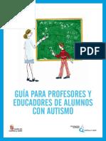 guia_para_profesores_y_educadores_de_alumnos_con_autismo1.pdf