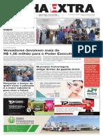Folha Extra 1827