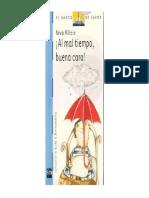 myslide.es_al-mal-tiempo-buena-caramnnmllkklk.pdf