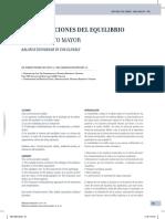 ALTERACIONES_EQUILIBRIO-adulto mayor.pdf