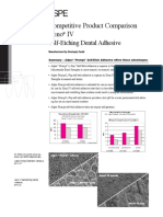 467 477 Aspects of Silane Coupling Agents and Surface Conditioning in Dentistry an Overview Lung