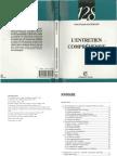 [Jean-Claude_Kaufmann]_L'entretien_compréhensif.pdf