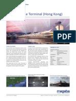 Refsheet Kai Tak Cruise Terminal Ch En
