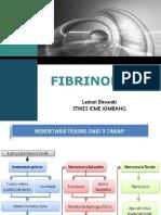 TM2.FIBRINOLISIS.pptx