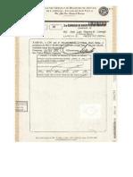 Barão de itapura nova 002.pdf