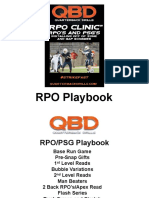 r Po Playbook Feb 25