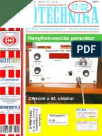 Rádiótechnika 2017.02.pdf