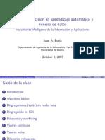 clase_tiia3.pdf