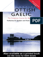 Scottish - Colloquial.pdf