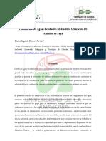 COMPLETO_ FLOCULANTE.pdf