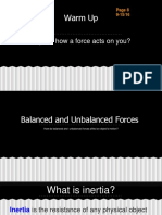 copy of balanced and unbalanced forces2