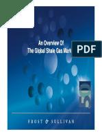 anoverviewoftheglobalshalegasmarket-121015044149-phpapp01