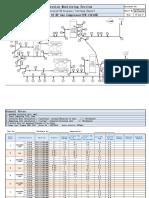 UT-CPF1-2016-PK13210B-050 HP COMPRESSOR PIPING ( PK-13210B)  20170123.xlsx
