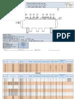 UT-CPF1-2016-T16810-084 SLUDGE SUMP TANK 20170103.xlsx