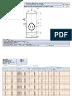 UT-CPF1-2016-V13220B-043 HP-COMP-PK13210B-SUCTION SCRUBBER(1st Stage) V-13220B 20170125.xlsx