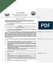 Cagayan de Oro City O10551-2007 (Providing for the Traffic Code of Cagayan de Oro City) Second and Final Reading