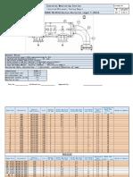 UT-CPF1-2016-V13221A-038 HP-COMP-PK13210A-SUCTION BOTTLE(1st stage) V-13221A 20170112.xlsx