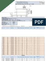 UT-CPF1-2016-V13242B-049 HP-COMP-PK13210B-DISCHARGE BOTTLE(2nd stage) V-13242B 20170126.xlsx
