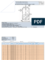 UT-CPF1-2016-V13260A-037 HP-COMP-PK13210A-DISCHARGE SCRUBBER(2nd Stage) V-13260A 20170113.xlsx