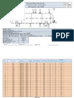 UT-CPF1-2016-V15620-095 EXPANSION TANK 20170106.xlsx