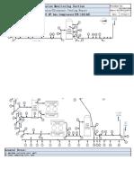 UT-CPF1-2016-PK13210A-042 HP COMPRESSOR PIPING ( PK-13210A) 20170110.xlsx