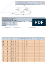 UT-CPF1-2016-V13222C-055 HP-COMP-PK13210C-DISCHARGE BOTTLE(1st stage) V-13222C 20170119.xlsx