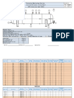 UT-CPF1-2016-V15610-094 COLLECTION TANK 20170105.xlsx