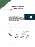 5._PENGUKURAN_DENGAN_RLC_METER.pdf