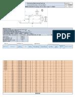 UT-CPF1-2016-V13242C-091 HP-COMP-PK13210C-DISCHARGE BOTTLE(2nd stage) V-13242C 20170120.xlsx