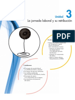 FOL tema 3.pdf