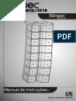 Manual-Slinpec-4218-4612 (1)