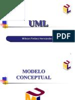 Documents.tips 1 Umluml Wilson Pelaez Hernandez 2 Modelo Conceptual