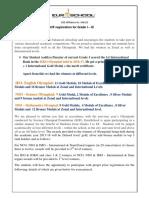 Circular for SOF Olympaid Grade 1 to 9 2017-18-614886951484395520SD_PDF