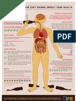 poster PH.docx
