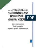Presentación_conceptos_básicos_prospección_GF.pdf