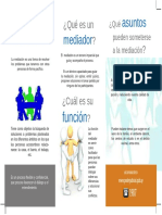 folleto_mediacion_interna_pando_a4.pdf